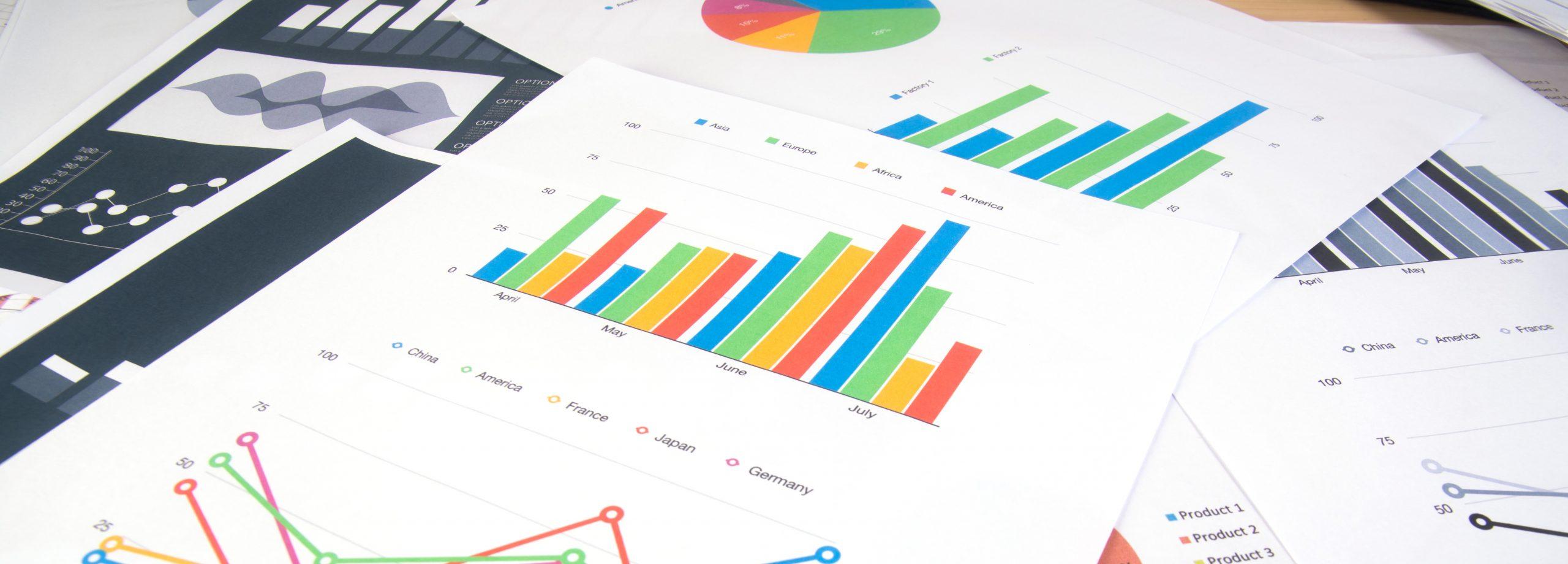 Actividad de FUNDAE – datos al día